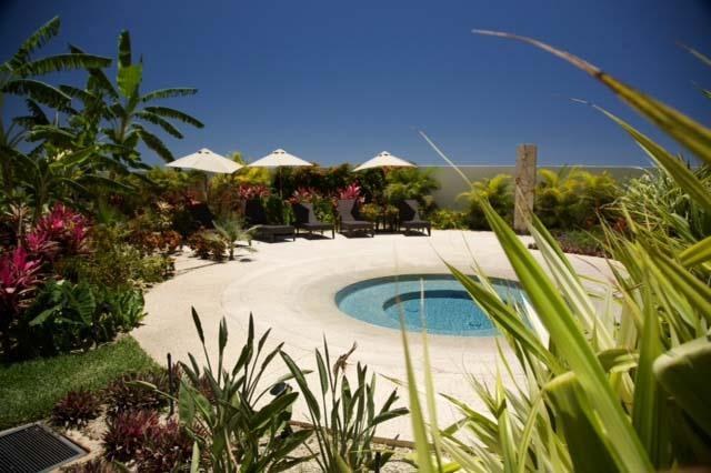 Alegranza San Jose Del Cabo Luxlife Vacations