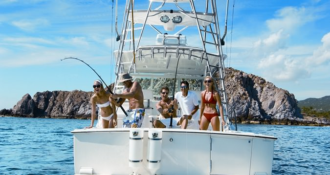 Cabo san lucas fishing report and calendar luxlife vacations for Cabo fishing seasons