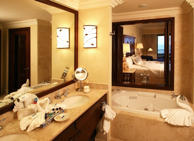 Best Spa Packages In Michigan