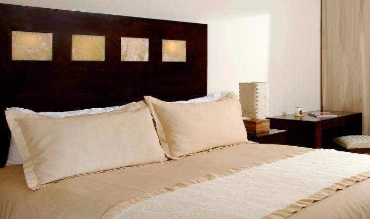 All Inclusive Cabo Resorts, Pueblo Bonito Pacifica Golf & Spa Resort