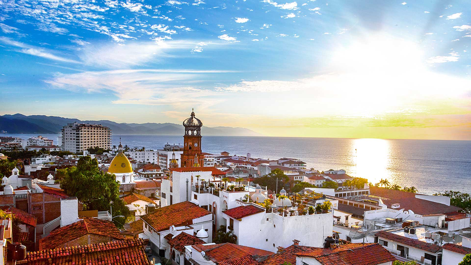 cabo san lucas vs puerto vallarta - discover what location suits you