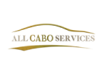 All Cabo Services