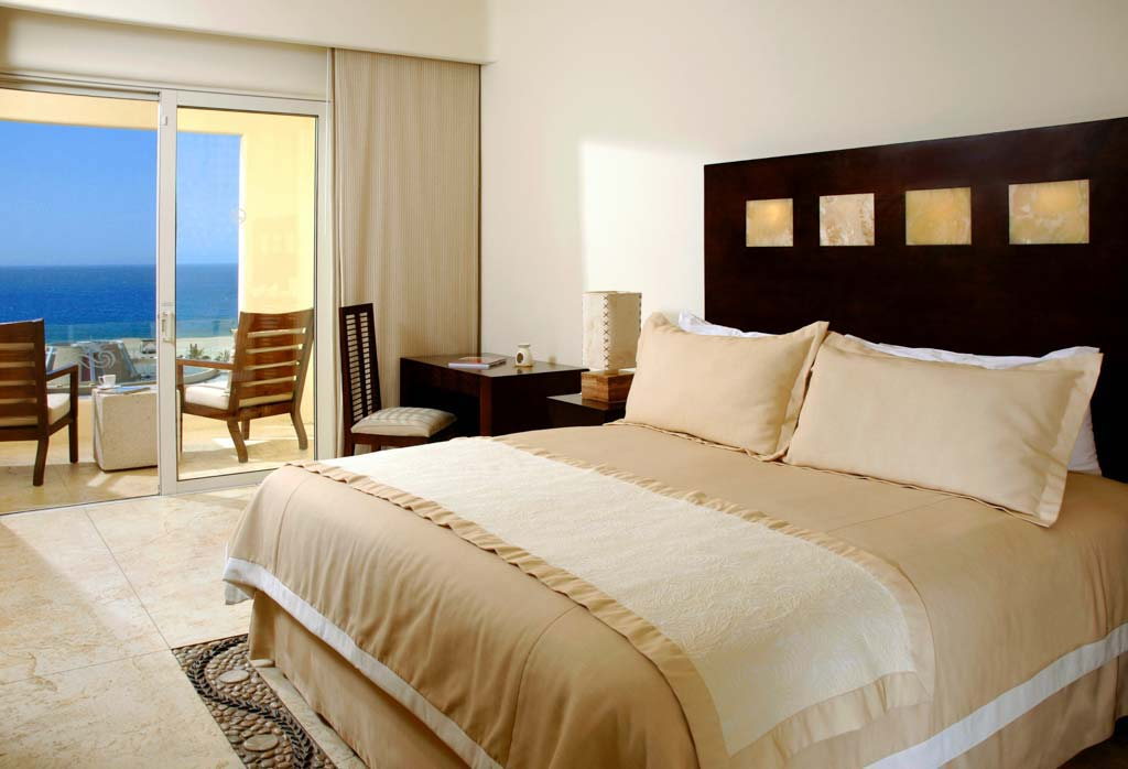 All Inclusive Cabo Resorts, Pueblo Bonito Pacifica Golf & Spa Resort