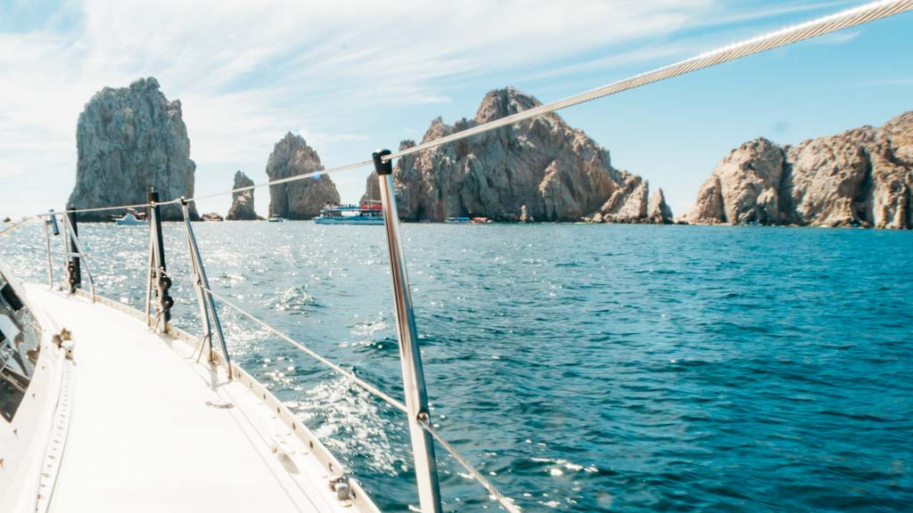 20 Things to Do in Cabo