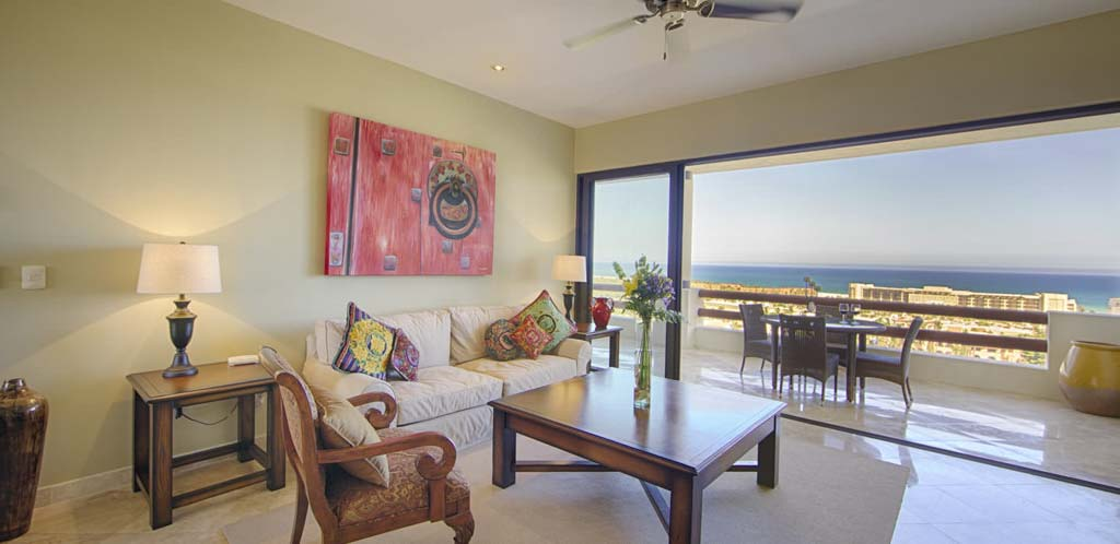 Gallery   Alegranza San Jose Del Cabo  3 Bedroom Residence