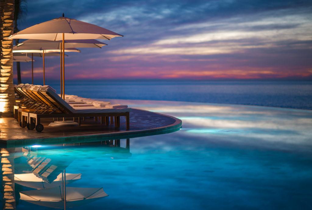 Grand Velas Los Cabos Cabo San Lucas Resorts
