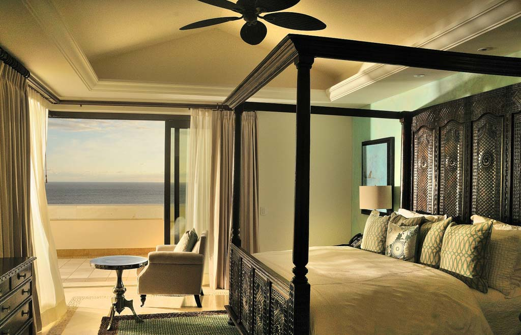 Grand Solmar Land's End Resort & Spa   Penthouse