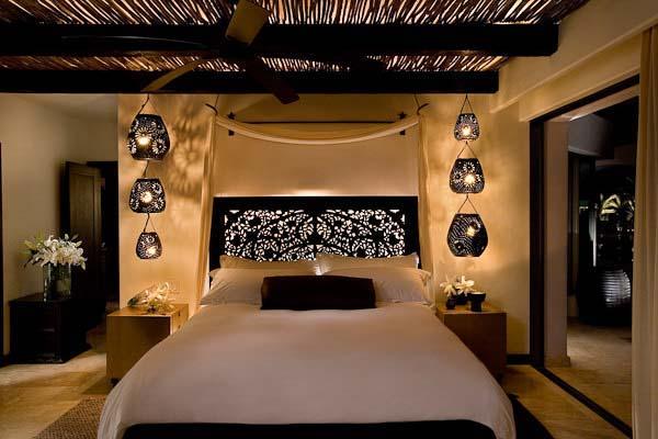 Cabo San Lucas Resort, Cabo Azul Resort by Diamond Resorts