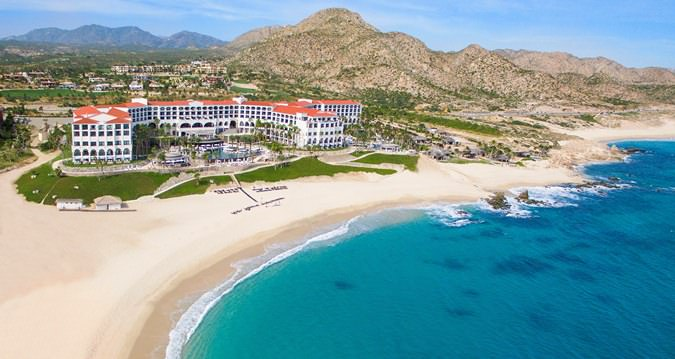 Gallery   Hilton Los Cabos Beach & Golf Resort   Hotel