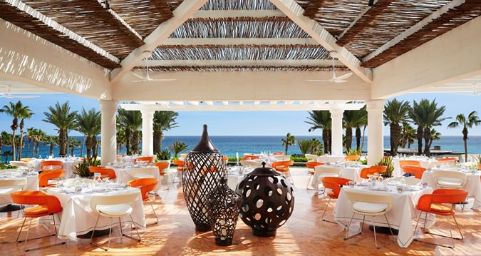 Gallery   Hilton Los Cabos Beach & Golf Resort