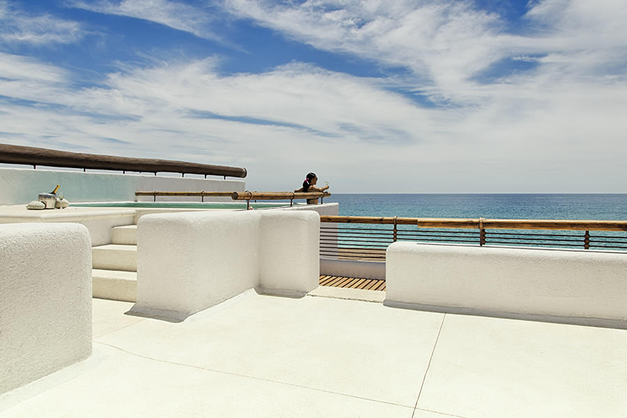 Gallery   Marquis Los Cabos Resort & Spa   Casita Plunge Pool