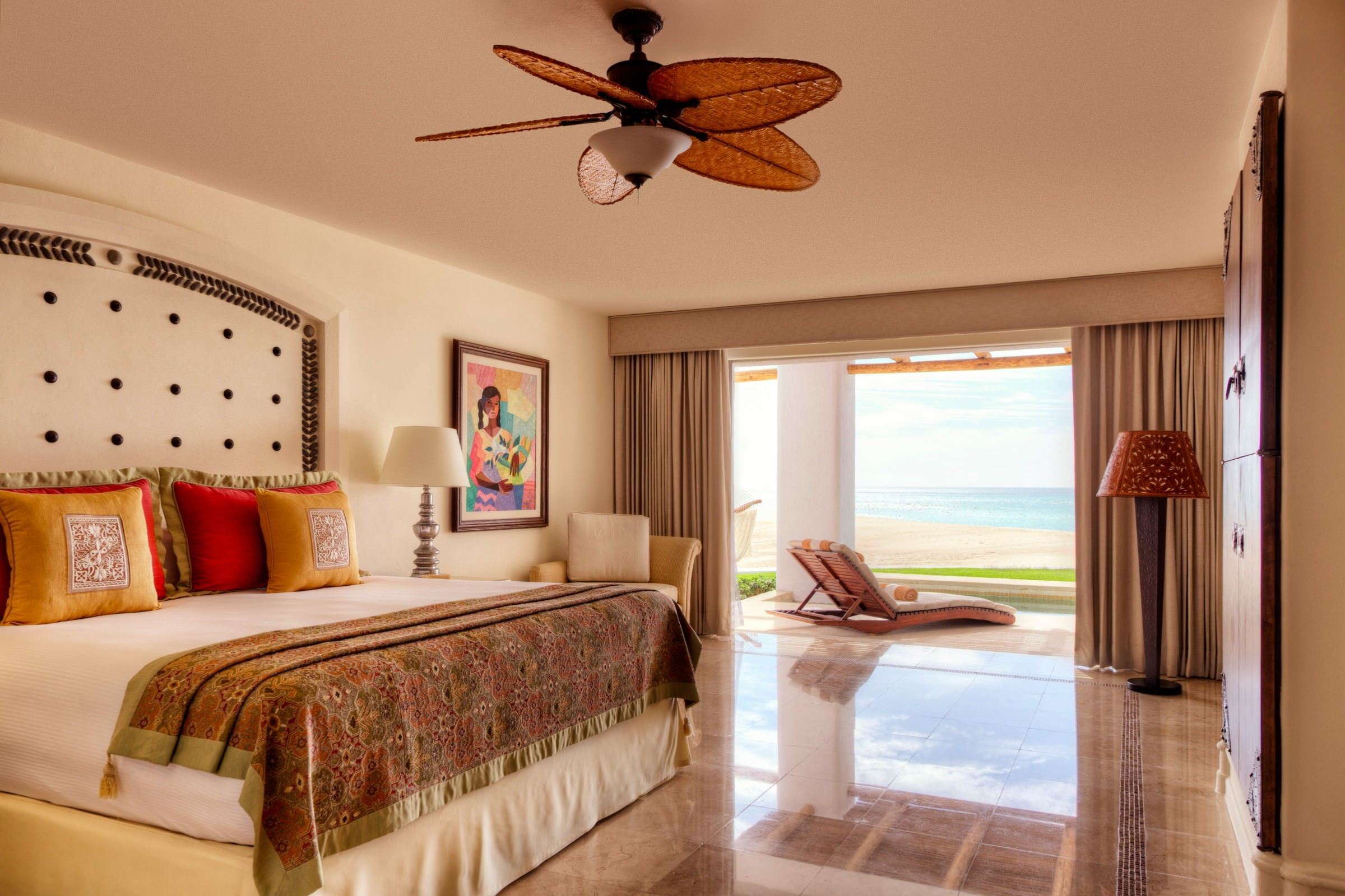 Gallery   Marquis Los Cabos Resort & Spa   Casita Beachfront