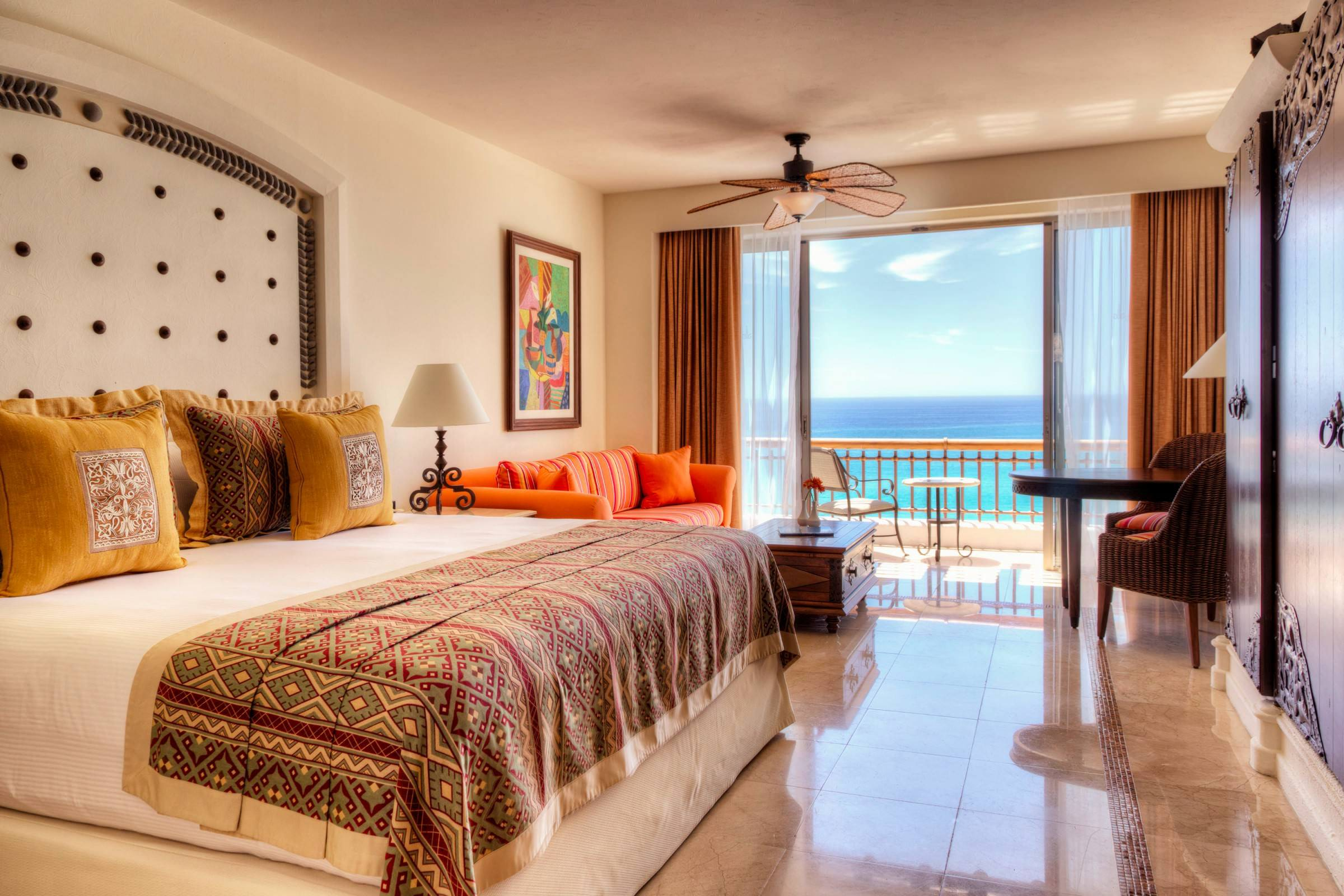Gallery   Marquis Los Cabos Resort & Spa   Jr Suite
