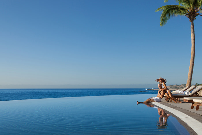 Cabo All Inclusive Resort, Marquis Los Cabos Resort & Spa