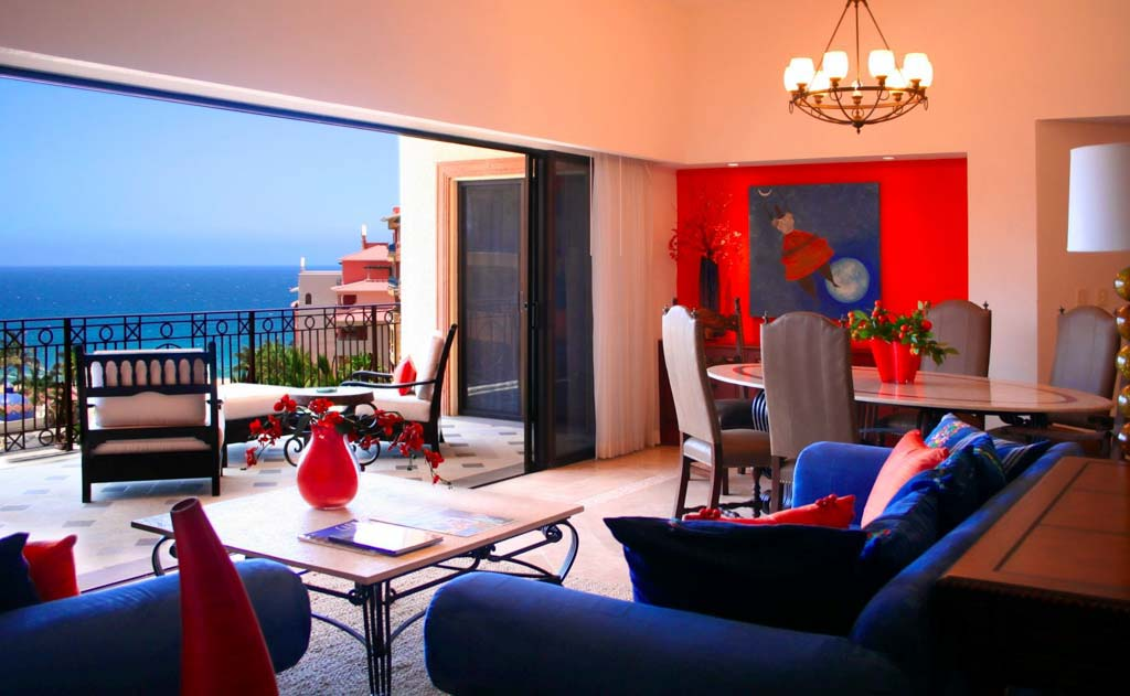 Playa Grande Resort Amp Spa Luxlife Vacations