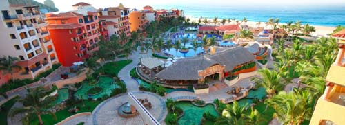 Playa Grande Resort & Spa