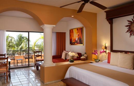 Cabo San Lucas Vacations, playa grande resort & grand spa