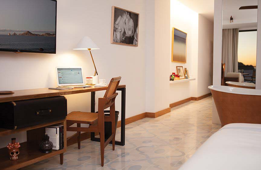 Sepl Cabo Guestroom Business 01
