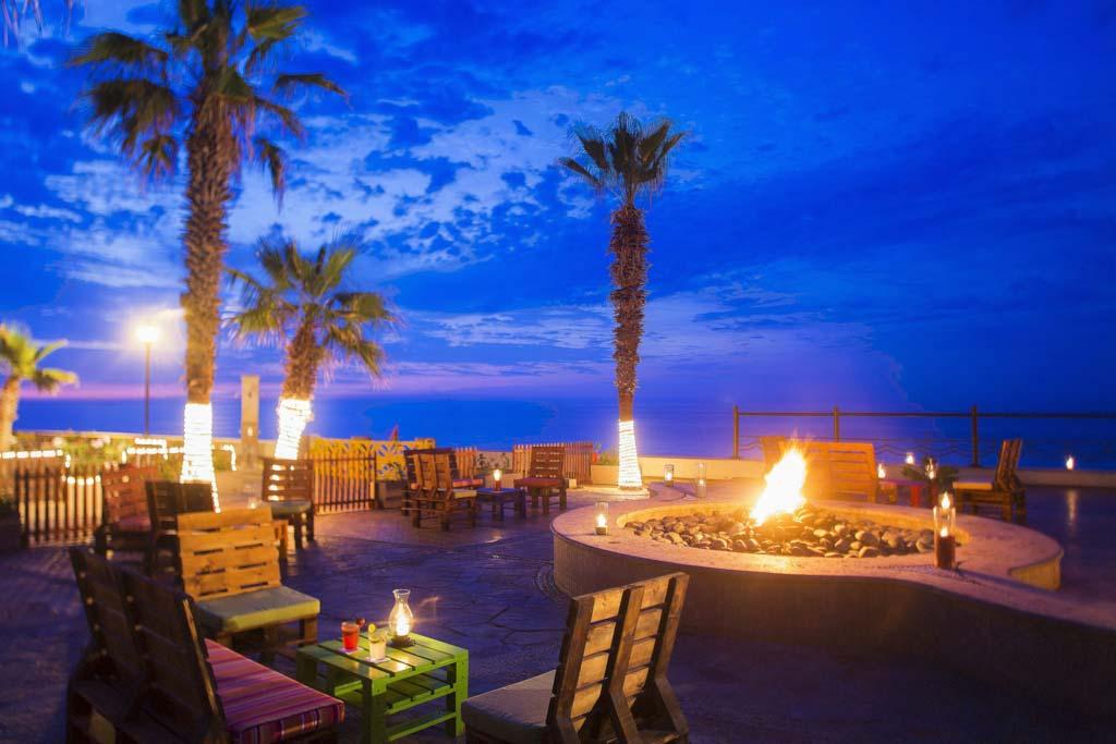 Villa Del Palmar Beach Resort Amp Spa Luxlife Vacations