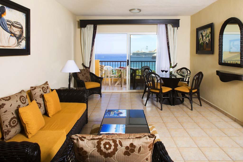 Cabo All Inclusive Resorts, Villa Del Palmar Beach Resort & Spa