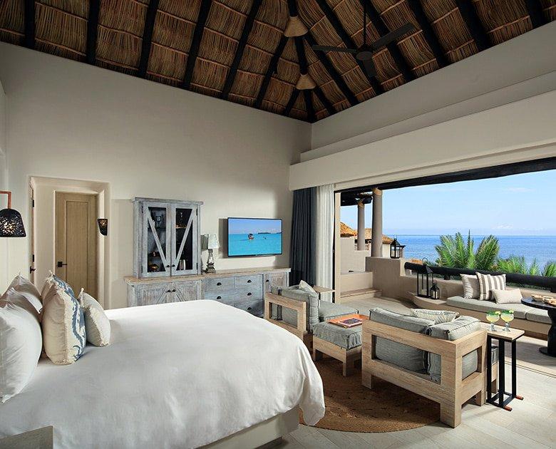 Cabo San Lucas Resorts, Esperanza Resort Los Cabos