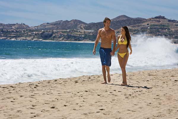 Cabo San Lucas Resort Azul By Diamond Resorts