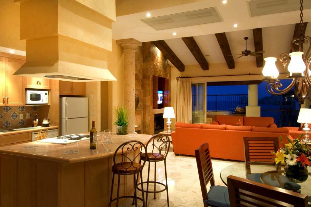 Cabo San Lucas Resorts, Villa Del Arco Beach Resort & Spa